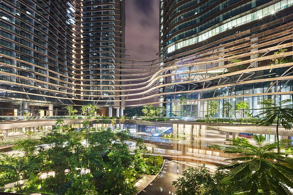 marina-one-residences-location