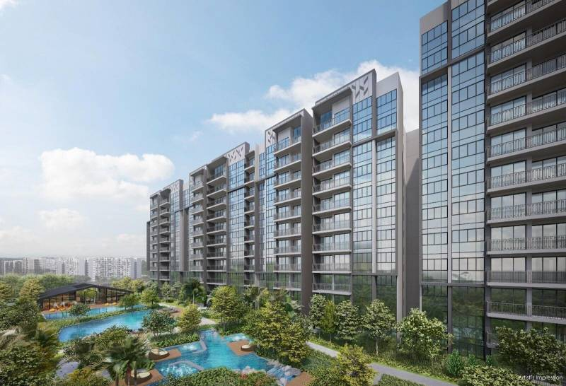 parc-central-residences-tampines-hub-happy-living