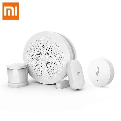 xiaomi-mi-smart-home-kit-white-in-clavon